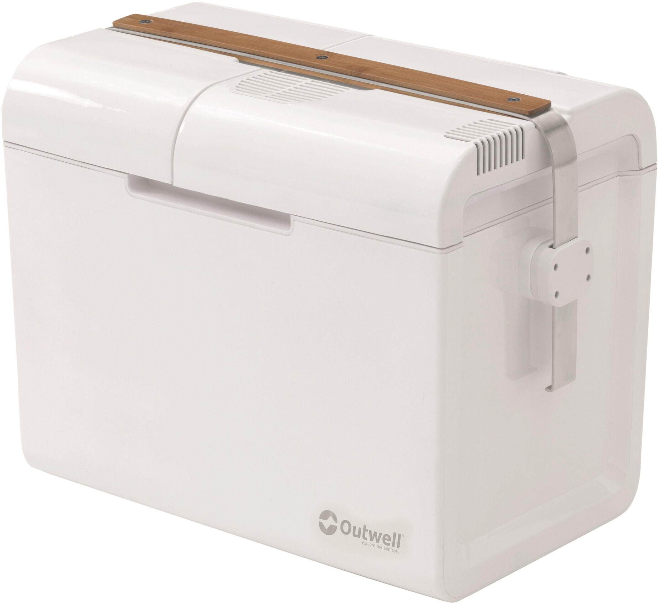 Outwell Deep Cool 28L Coolbox