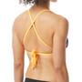 TYR Kiowa Crosscut Tieback Bikini Top Women flerfärgad
