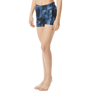 TYR Storm Kalani Shorts Damen blue blue