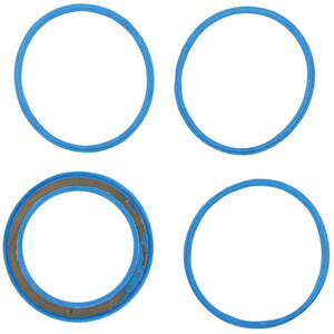 Fulcrum DRP Gasket Set for Cone Bearing Steel/USB/CULT