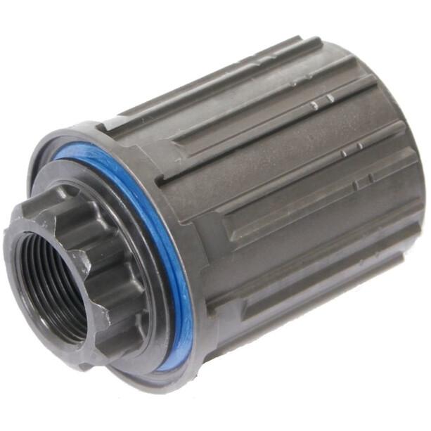 Fulcrum Freilaufkörper für Racing Sport/Shimano 8-11-fach