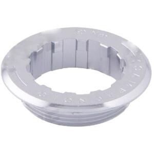Fulcrum Lock Ring 27x1 for 11 (T) シルバー