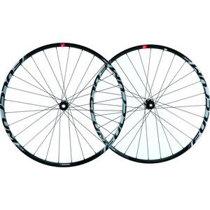 """Fulcrum Red Zone 7 Laufradsatz MTB 29"""" XD 11/12-fach Disc CL Drahtreifen TLR Boost schwarz schwarz"""