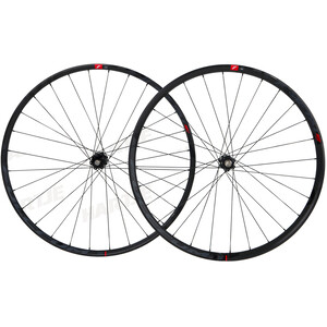 """Fulcrum E-Metal 5 Wheelset MTB 29"""" Disc 6-Hole Clincher TLR MS"""