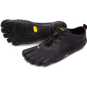 FiveFingers V-Alpha Shoes Men svart svart
