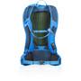 Gregory Endo 15 H2O Rucksack horizon blue