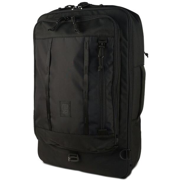 Topo Designs Reisetasche 30l schwarz