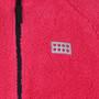 LEGO wear Lwsinclair 708 Cardigan Kinder dark pink