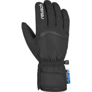 Reusch Balin R-TEX XT Handschuhe black black