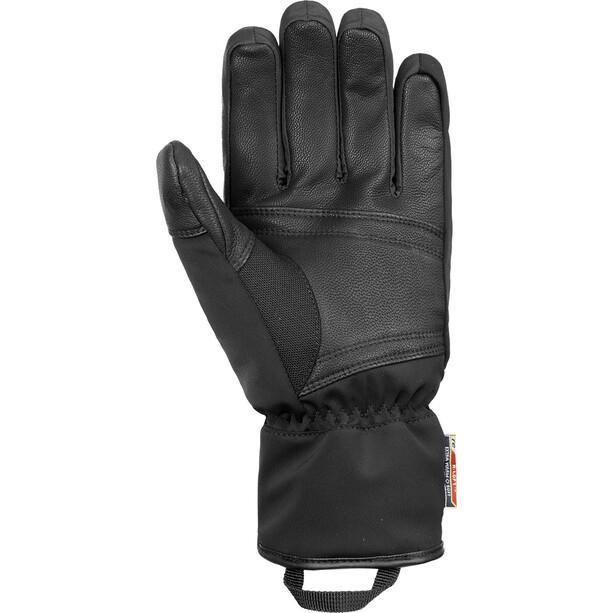 Reusch Arise R-TEX XT Handschuhe black/white