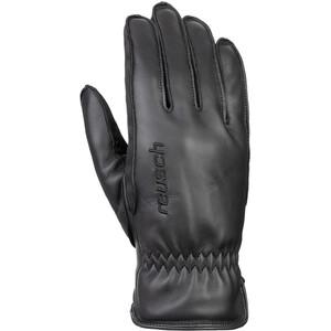 Reusch Faro Handschuhe black black