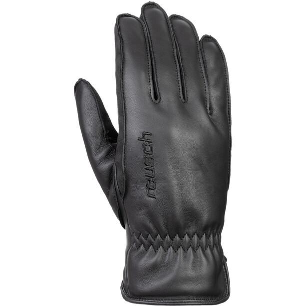 Reusch Faro Handschuhe black