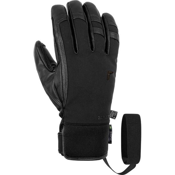 Reusch Explrr Pro R-TEX XT PCR SC Handschuhe black