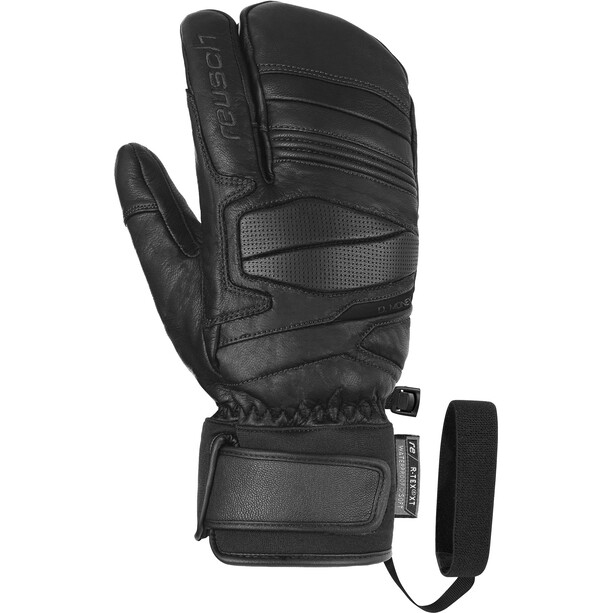 Reusch D.Money R-TEX XT Handschuhe black