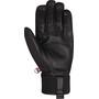 Reusch Racoon Handschuhe black