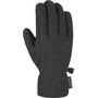 Reusch Poledome R-TEX XT Handschuhe asphalt melange
