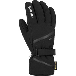Reusch Alexa GTX Handschoenen Dames, zwart zwart