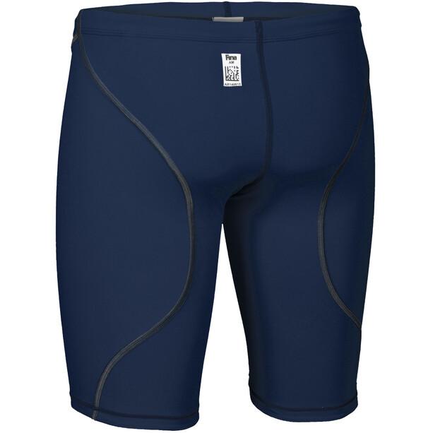 arena Powerskin ST 2.0 Caleçon de bain Homme, bleu