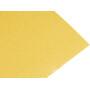 CAMPZ Nylon Repair Patches 2 pcs. dark brown