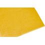 CAMPZ Nylon Repair Patches 8 pcs. green