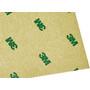 CAMPZ PVC Repair Patches 2 pcs. olive