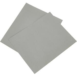CAMPZ Nylon Reparaturflicken 2 Stück light grey light grey