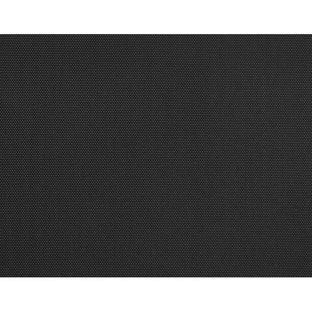 CAMPZ Nylon Reparaturflicken 2 Stück schwarz