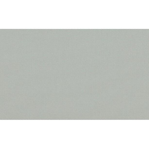 CAMPZ Pièces de réparation en nylon 5 pièces, gris