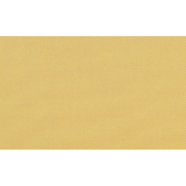 CAMPZ Pièces de réparation en nylon 5 pièces, beige