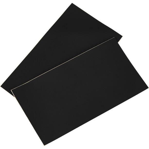 CAMPZ PVC Reparaturflicken 2 Stück black