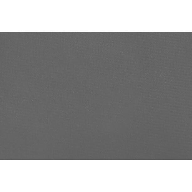 CAMPZ Pièces de réparation PVC 2 pièces, gris