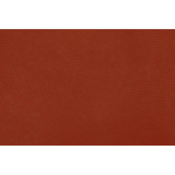 CAMPZ Pièces de réparation PVC 2 pièces, rouge