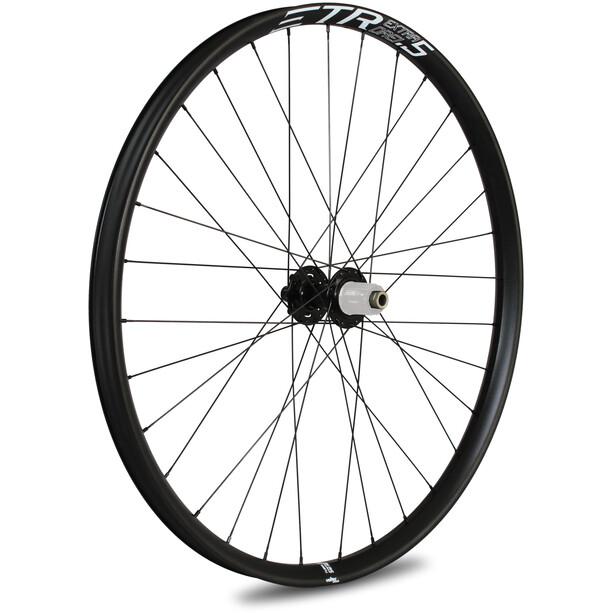 """Veltec ETR EXTRADREI.5 Rear Wheel 27.5"""" 12x148 XDR svart"""