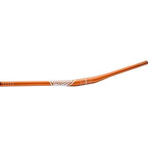 FUNN Kinpin Supreme Styre Ø31,8mm 15mm orange orange