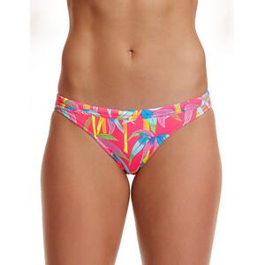 Funkita Hipster Bikini Slip Damen bae boo bae boo