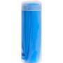Funky Trunks Chamois Sports Handtuch blau