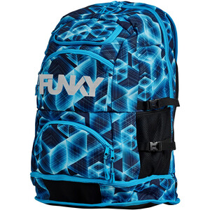 Funky Trunks Elite Squad Rucksack another dimension another dimension