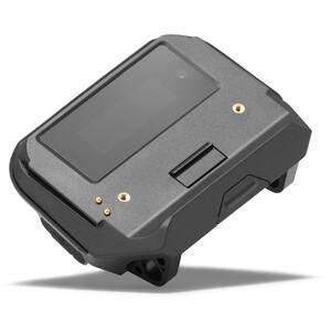 Bosch SmartphoneHub Halterung