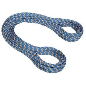 Mammut 10.1 Gym Classic Rope 40m, sininen sininen