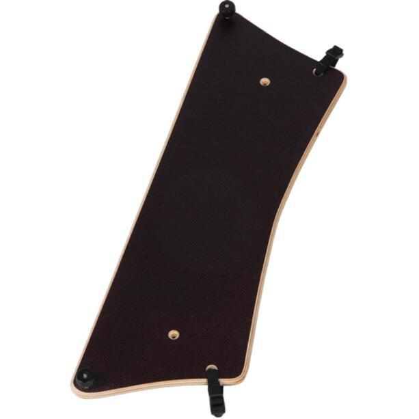 Grabner Planche pour siège Pour XR Trekking et Outside