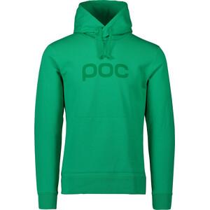 POC Huppu, emerald green emerald green