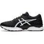 asics Gel-Nimbus 22 Shoes Men black/white