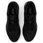 asics GT-1000 9 Schuhe Herren black/black