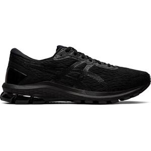 asics GT-1000 9 Schuhe Herren black/black black/black