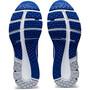 asics Gel-Pulse 12 Schuhe Herren black/white