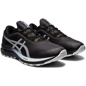 asics Gel-Cumulus 22 AWL Shoes Men graphite grey/pure silver graphite grey/pure silver