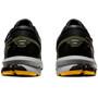 asics GT-1000 9 G-TX Schuhe Herren black/smog green