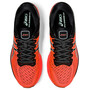 asics Gel-Cumulus 22 Tokyo Chaussures Homme, rouge/noir