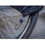 Eufab Fahrradschutzhülle