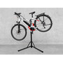 Eufab Fahrradmontageständer für E-Bikes